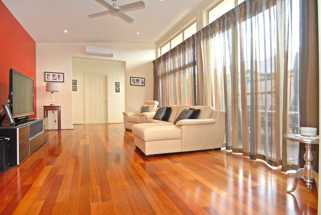 Main view of Homely house listing, 50 Avenue Road, Glynde, SA 5070