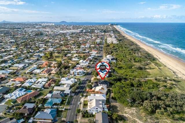 17 Oceanic Drive, Warana QLD 4575