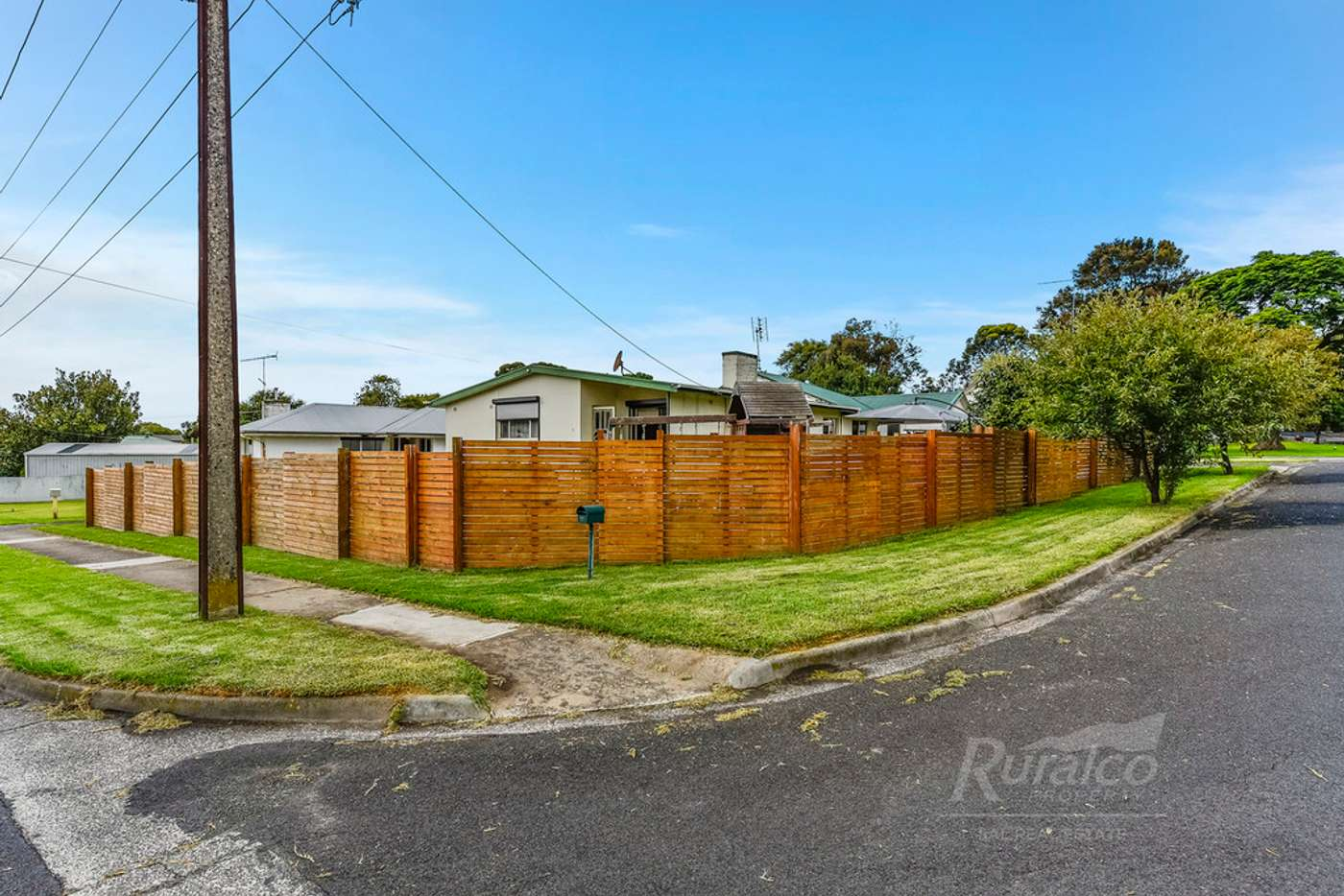 Main view of Homely house listing, 11 MacArthur Street, Mount Gambier SA 5290