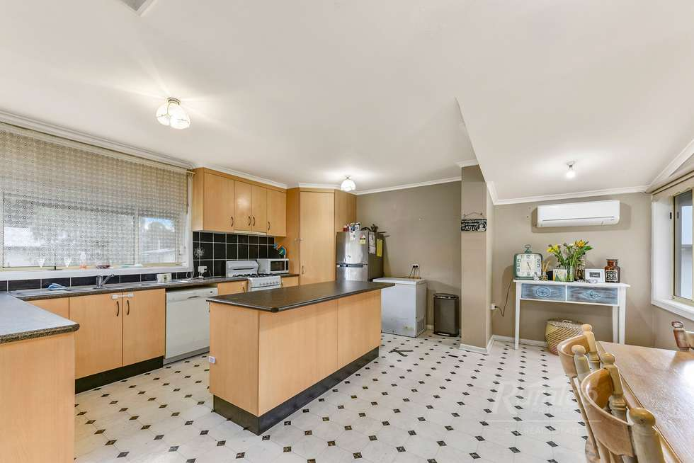 Third view of Homely house listing, 11 MacArthur Street, Mount Gambier SA 5290