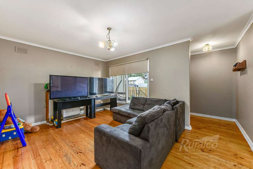 Fourth view of Homely house listing, 11 MacArthur Street, Mount Gambier SA 5290