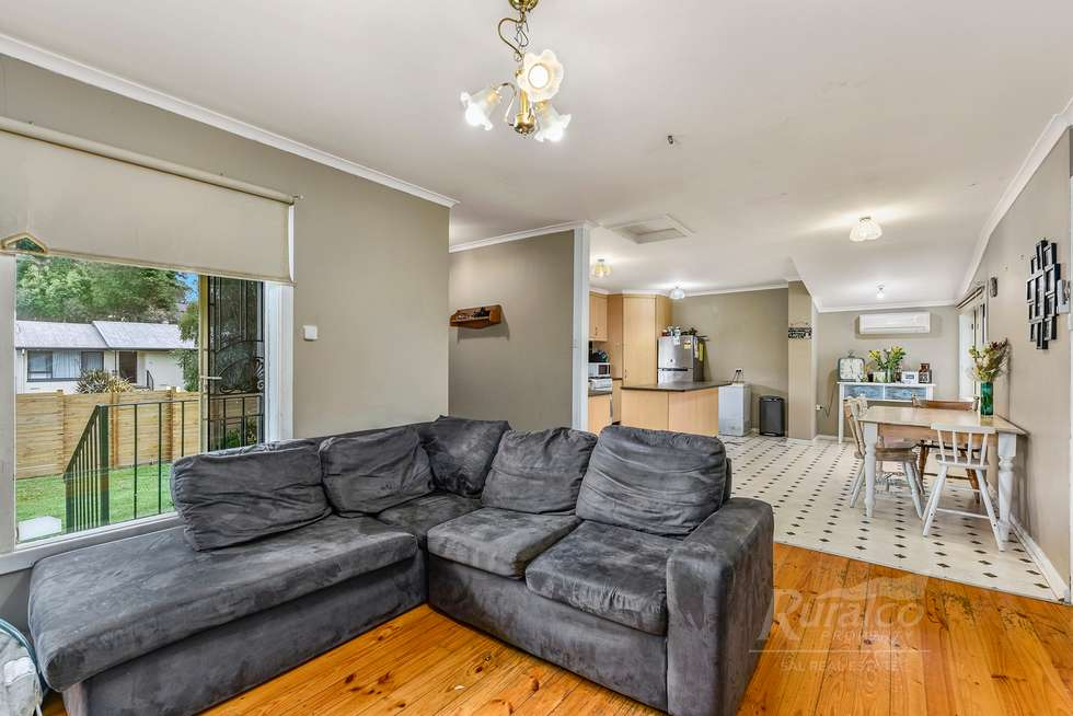 Fifth view of Homely house listing, 11 MacArthur Street, Mount Gambier SA 5290