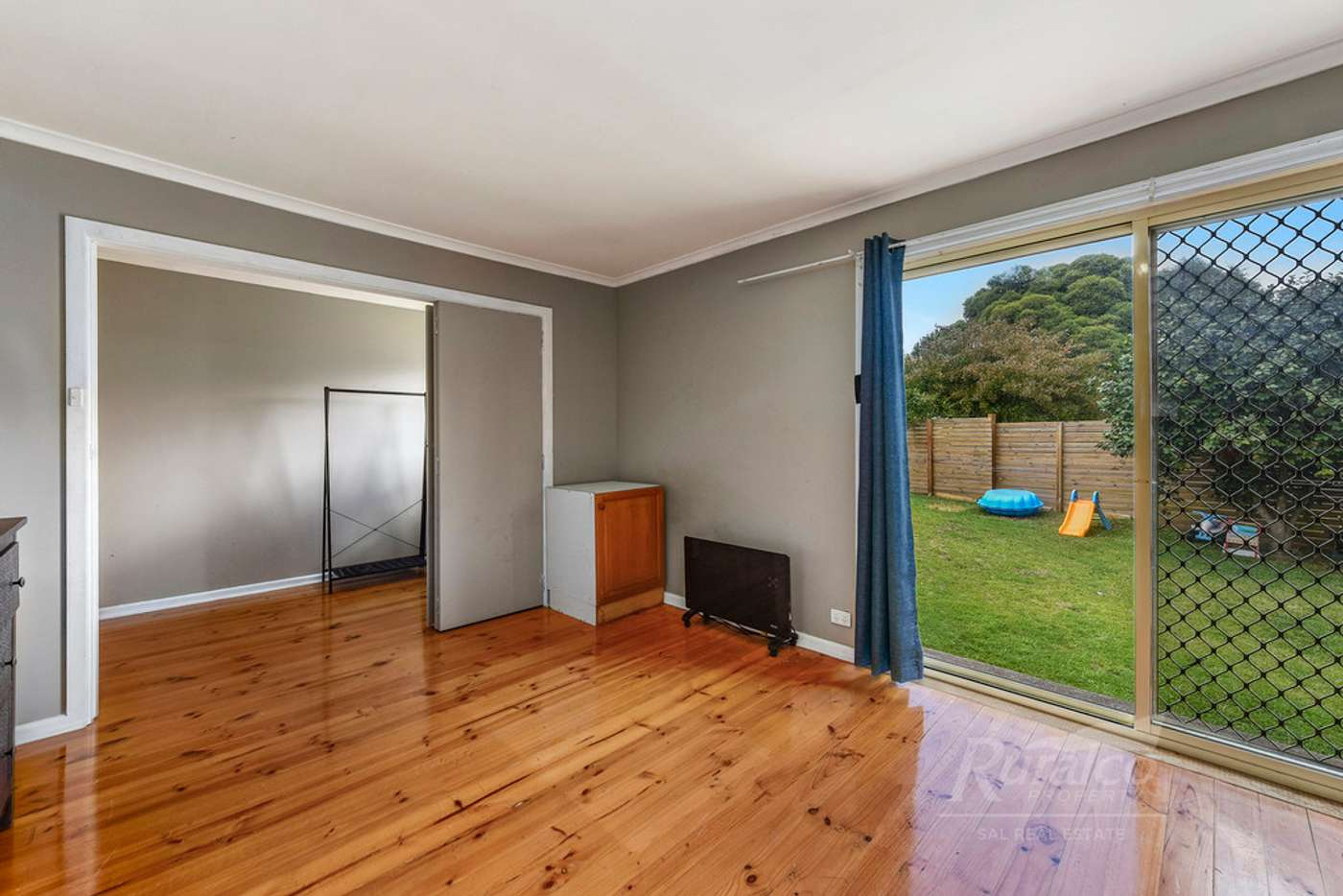 Sixth view of Homely house listing, 11 MacArthur Street, Mount Gambier SA 5290