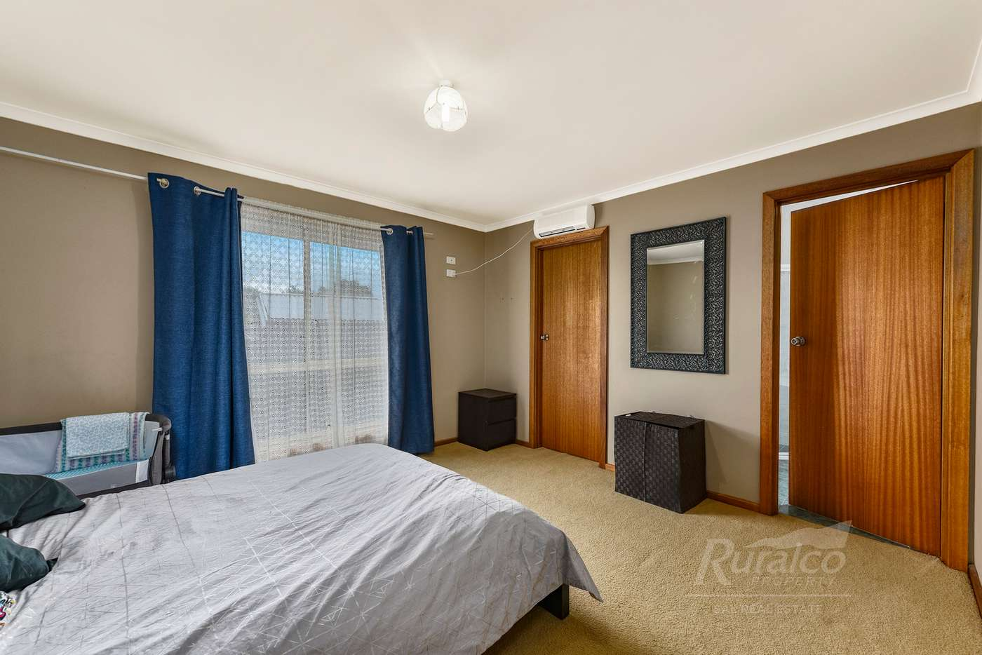 Seventh view of Homely house listing, 11 MacArthur Street, Mount Gambier SA 5290