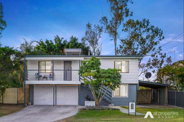 20. Bambil Street, Crestmead QLD 4132