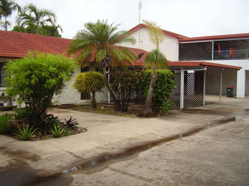Main view of Homely unit listing, Unit 6/148 Graham Street, Ayr, QLD 4807