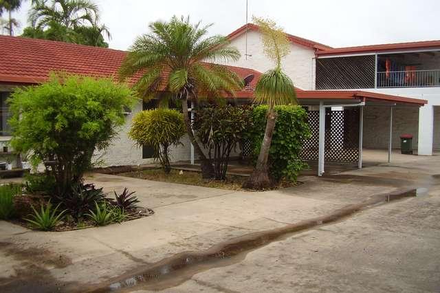 Unit 6/148 Graham Street, Ayr QLD 4807