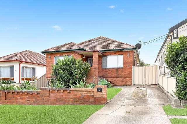 18 Kingsway, Kingsgrove NSW 2208