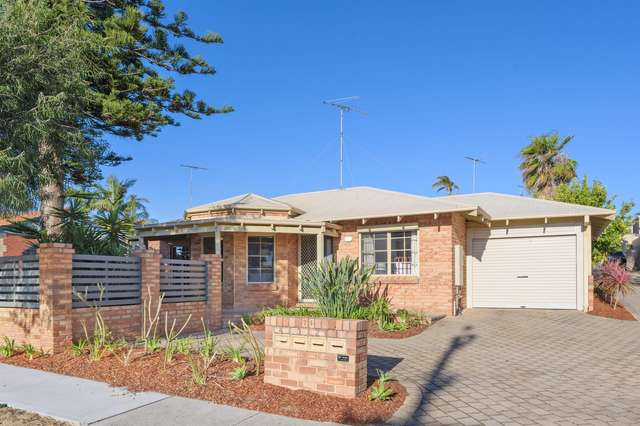 1/74 Deanmore Road