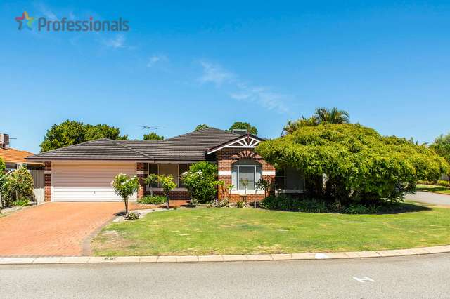 35 Orchid Avenue