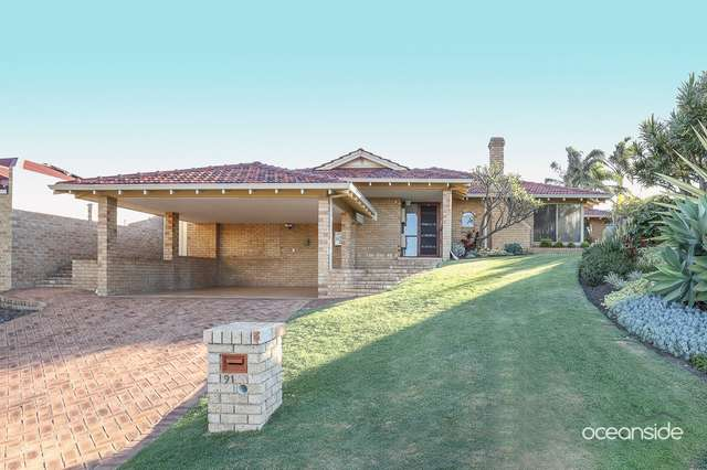 91 The Crest, Woodvale WA 6026
