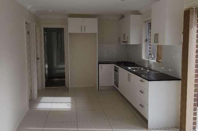 9a Gruner Place, Mount Pritchard NSW 2170