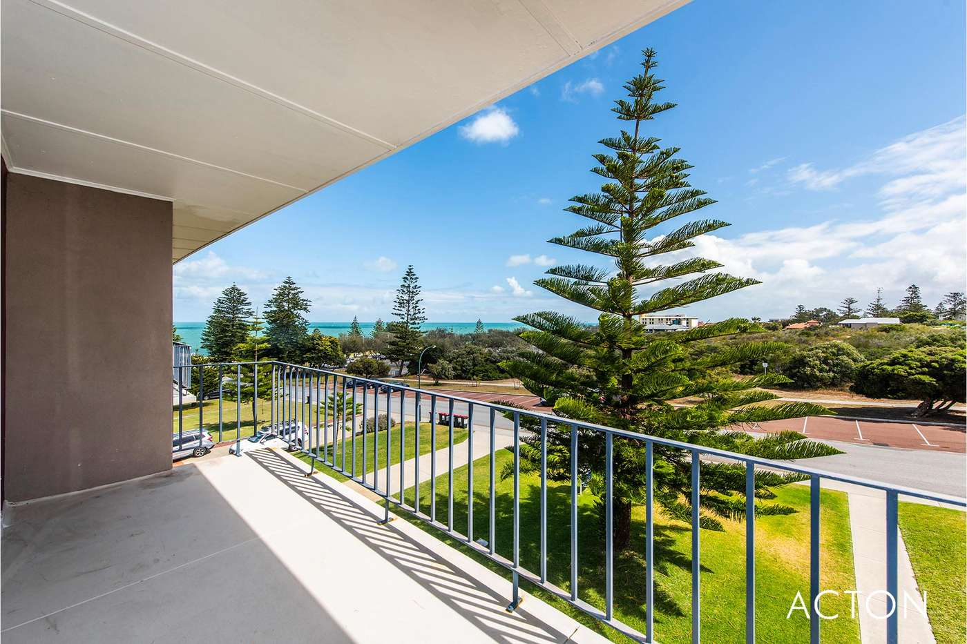 Main view of Homely apartment listing, 7/7 Napier Street, Cottesloe, WA 6011