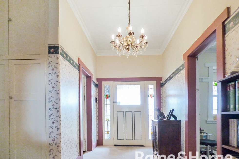 Second view of Homely house listing, 40 Demondrille Street, Young NSW 2594