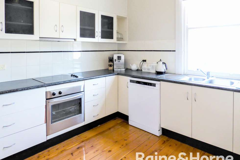 Third view of Homely house listing, 40 Demondrille Street, Young NSW 2594