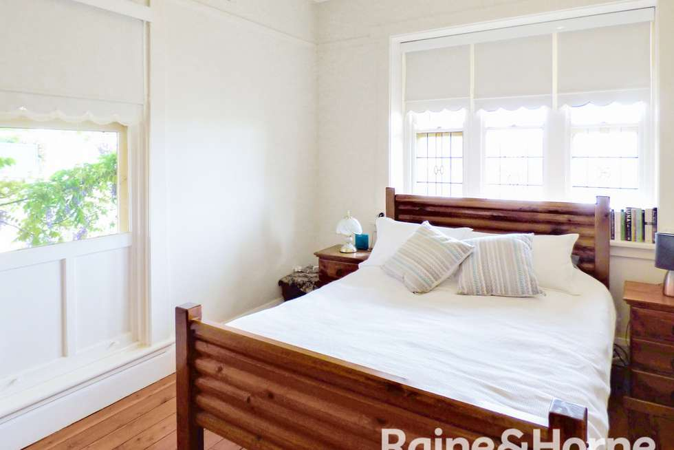 Fourth view of Homely house listing, 40 Demondrille Street, Young NSW 2594