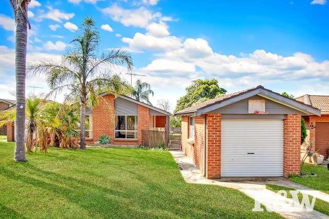 39 Astwood Street, Colyton NSW 2760