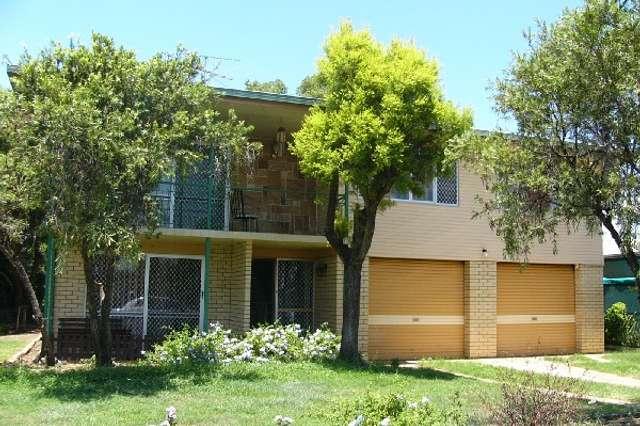 2/2 DWYER STREET, Gatton QLD 4343