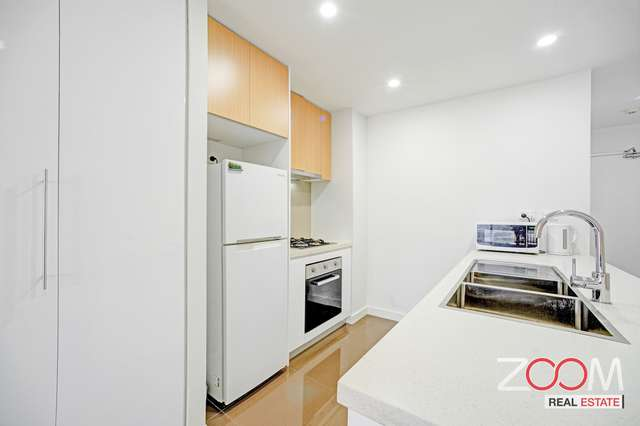 505/102-108 Liverpool Road,, Enfield NSW 2136