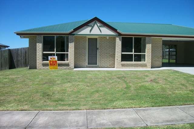 8 Evert Court, Morayfield QLD 4506