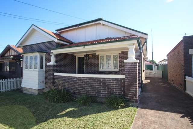 55 Main Street, Earlwood NSW 2206