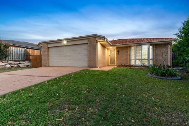26 Freshwater Creek Road, Mango Hill QLD 4509