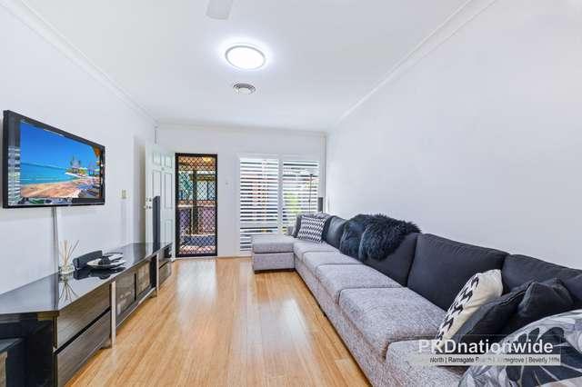 28/86-88 Alfred Street, Sans Souci NSW 2219