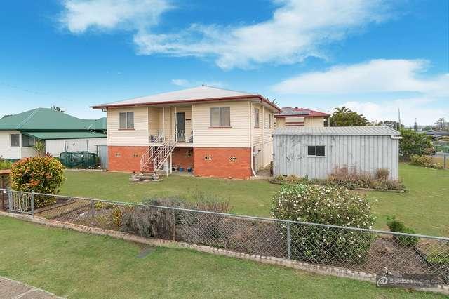 85 Samsonvale Road, Strathpine QLD 4500