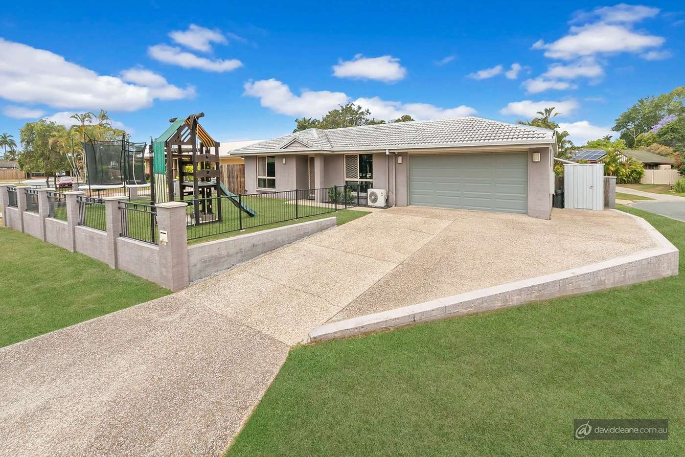 Main view of Homely house listing, 7 Lambourne Court, Lawnton QLD 4501