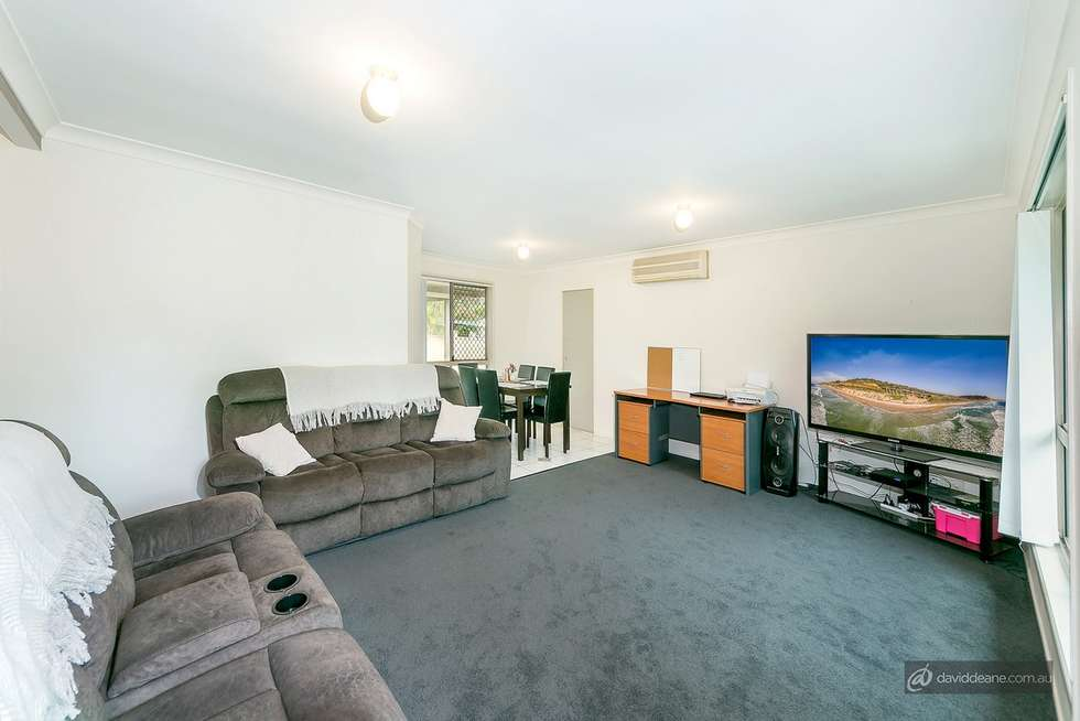 Second view of Homely house listing, 7 Lambourne Court, Lawnton QLD 4501