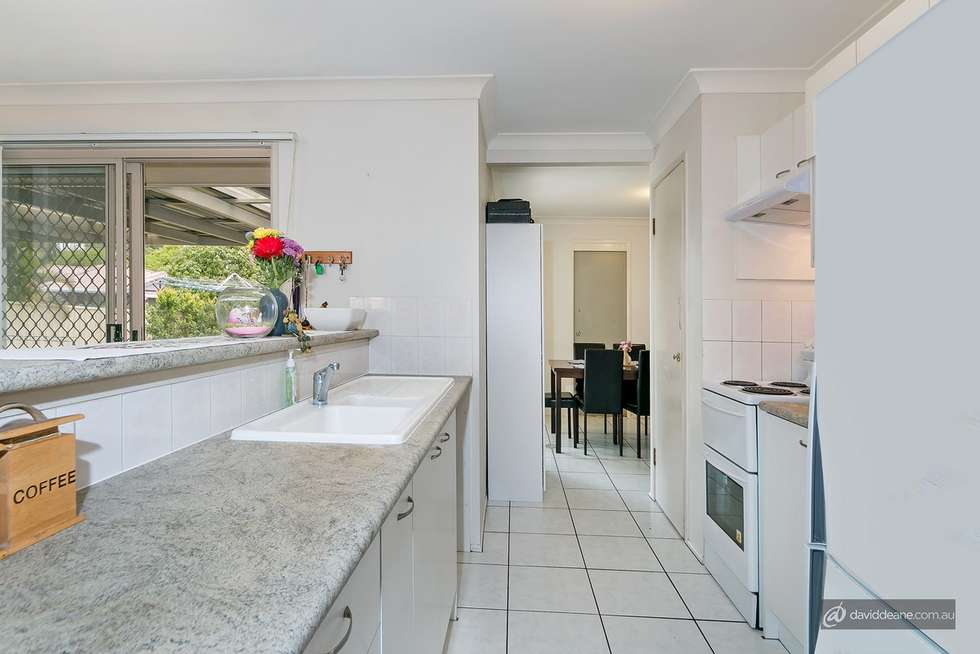 Third view of Homely house listing, 7 Lambourne Court, Lawnton QLD 4501