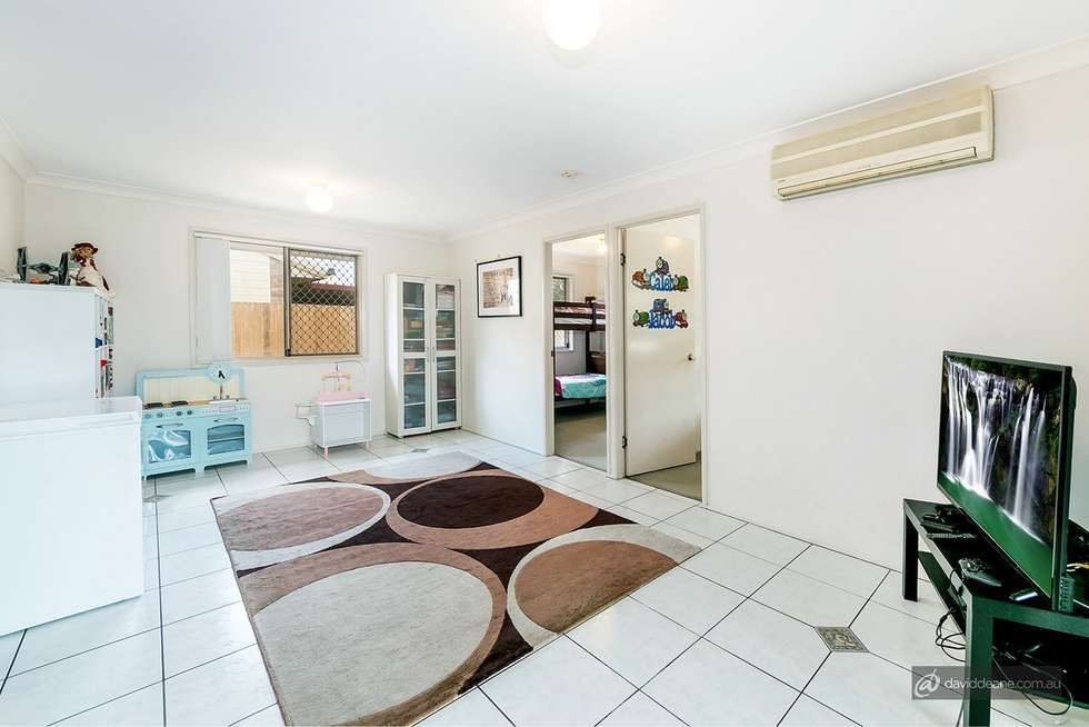 Fourth view of Homely house listing, 7 Lambourne Court, Lawnton QLD 4501
