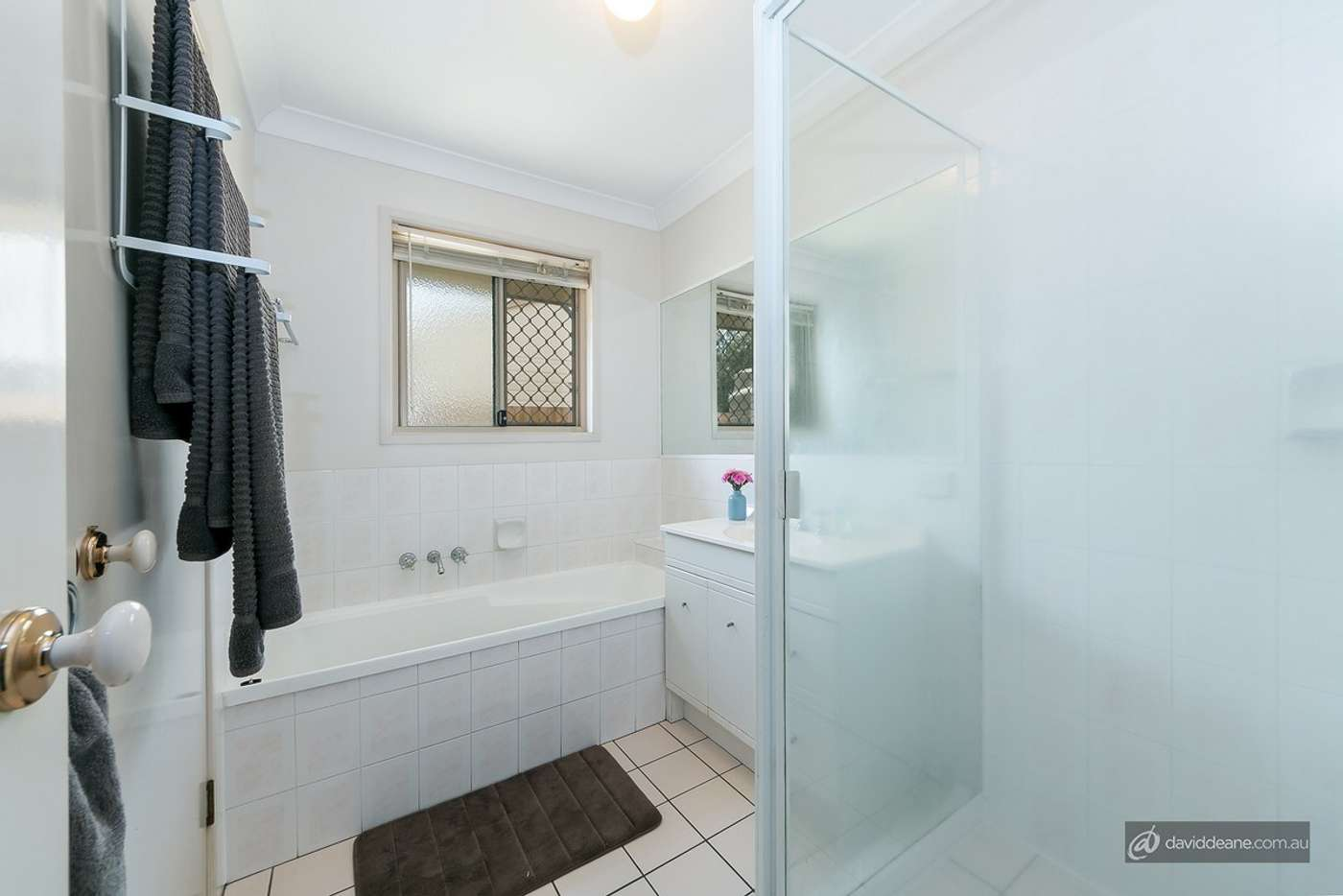 Sixth view of Homely house listing, 7 Lambourne Court, Lawnton QLD 4501