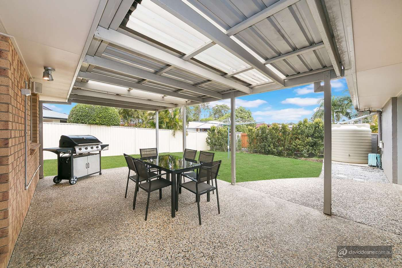 Seventh view of Homely house listing, 7 Lambourne Court, Lawnton QLD 4501