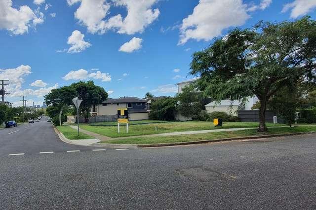 43 Days Avenue, Yeronga QLD 4104