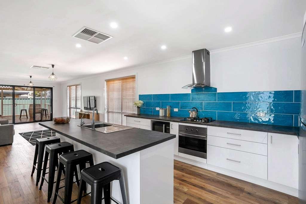 Main view of Homely house listing, 21 Moss Court, Aldinga Beach, SA 5173