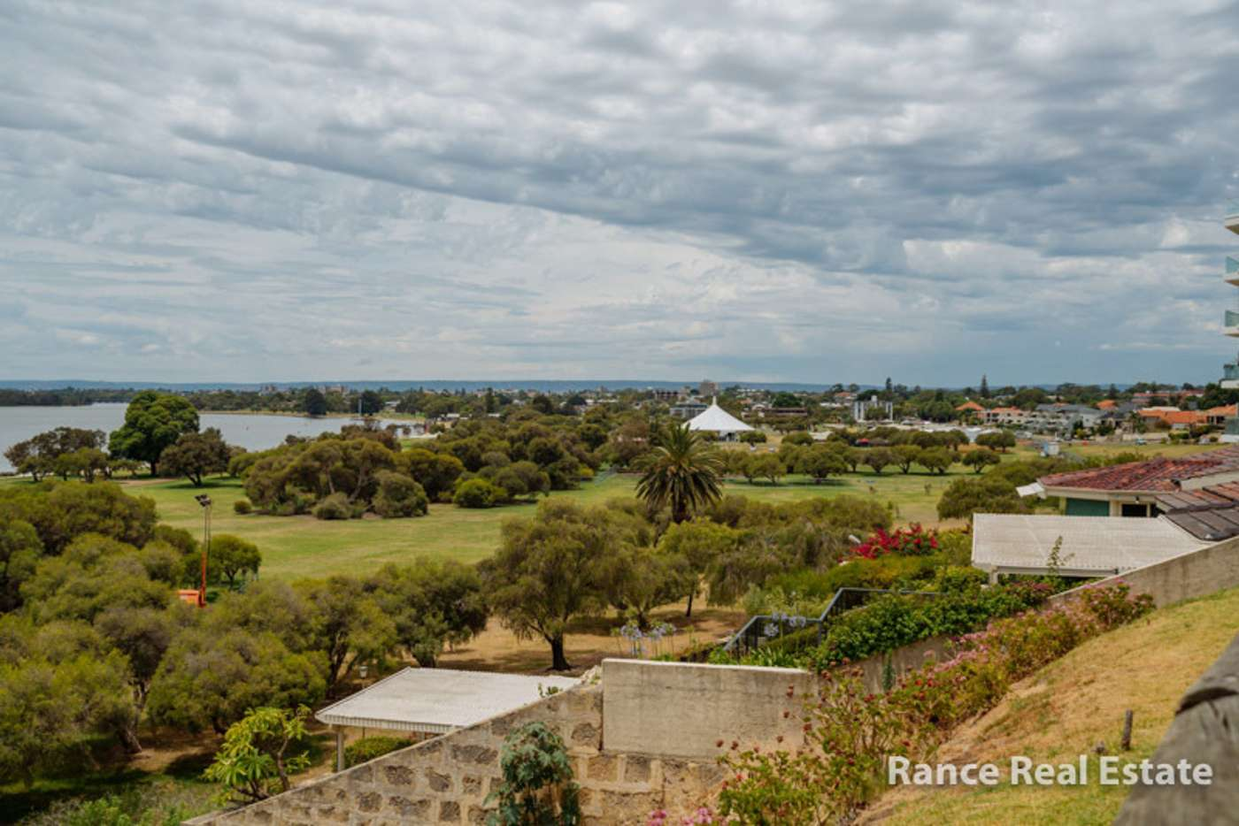 Sixth view of Homely apartment listing, 29/160 Mill Point Road, South Perth WA 6151