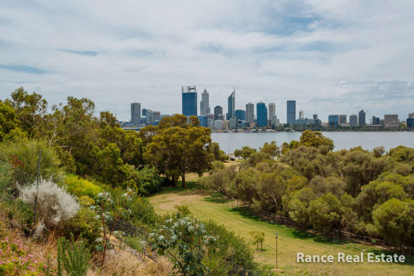 Seventh view of Homely apartment listing, 29/160 Mill Point Road, South Perth WA 6151