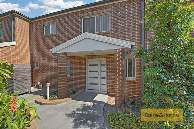 12/3-9 Broe Avenue, Arncliffe NSW 2205
