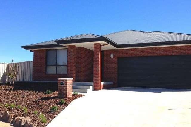 62 Lawson Circuit, Lavington NSW 2641
