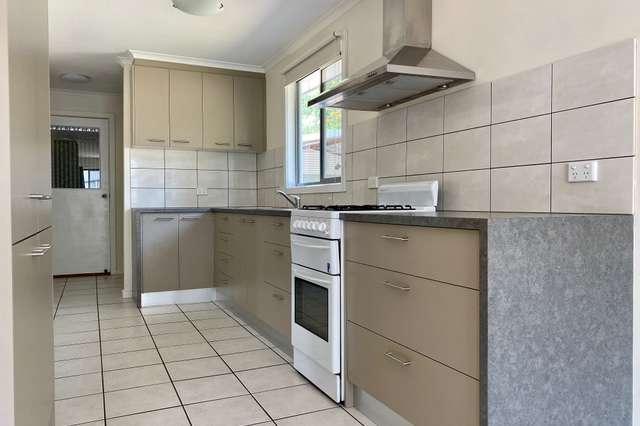 2/679 Pearsall Street, Lavington NSW 2641
