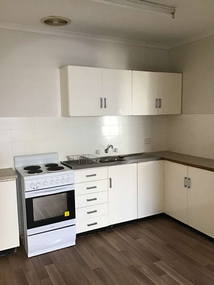 Main view of Homely unit listing, 4/2 Hart Street, Mount Gambier, SA 5290