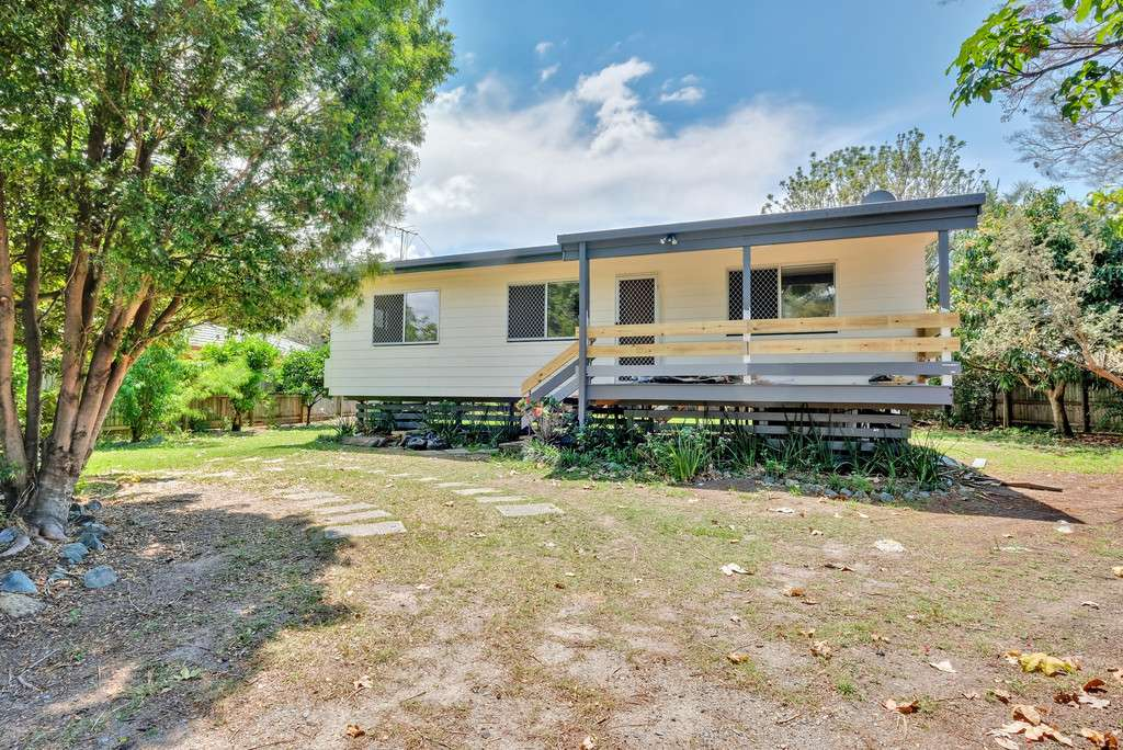 Main view of Homely house listing, 82 Leonie Street, Deception Bay, QLD 4508