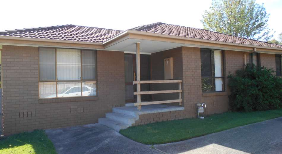 3/7-9 Webb Street, Seaford VIC 3198