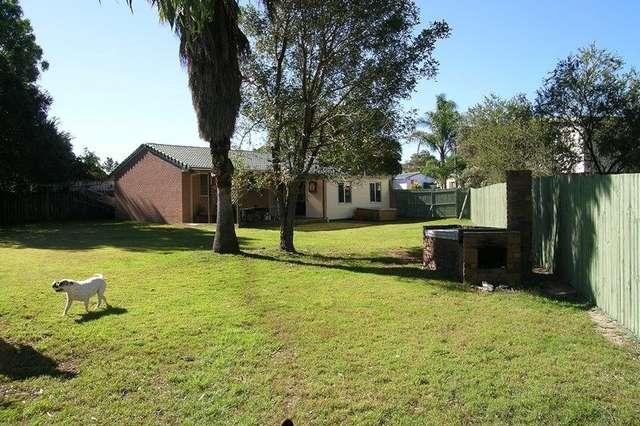 21 Meranti Street, Crestmead QLD 4132