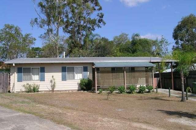 15 Pinewood Street, Crestmead QLD 4132
