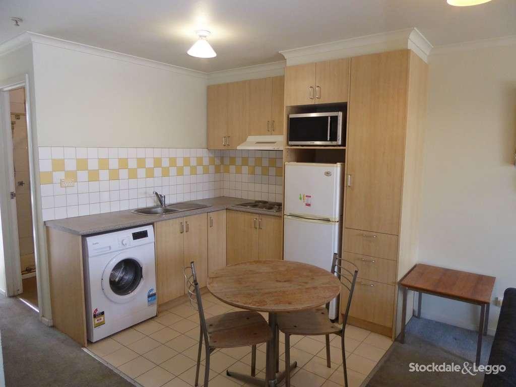 Main view of Homely house listing, 35/1251 Plenty Road, Bundoora, VIC 3083