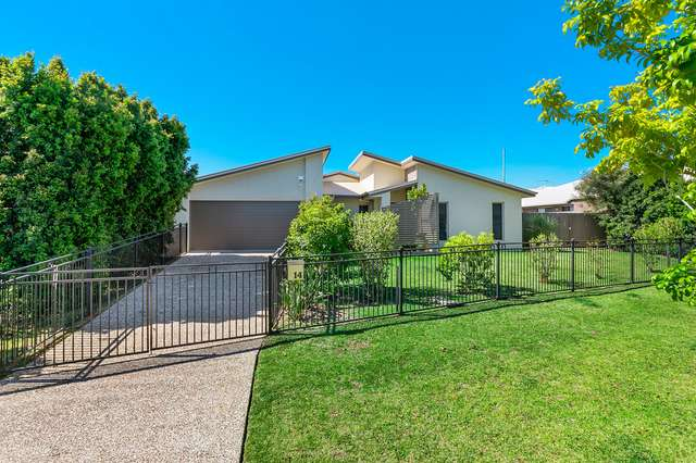 14 Daly Place, Redland Bay QLD 4165