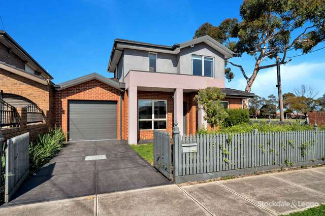 1/148 Chambers Road, Altona North VIC 3025