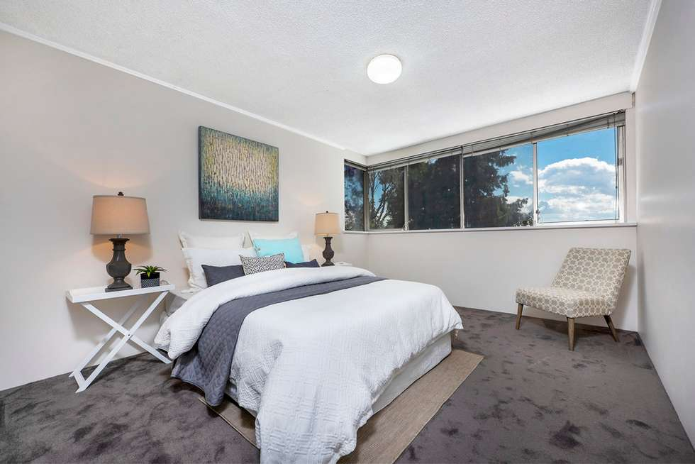 Third view of Homely apartment listing, 7/40A Cromwell Street, Croydon Park NSW 2133